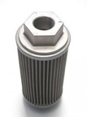 HY 18502 Suction strainer filter