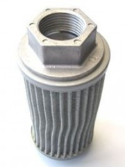 HY 18507 Suction strainer filter