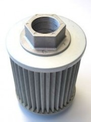 HY 18511 Suction strainer filter