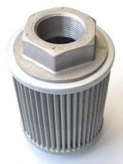 HY 18515 Suction strainer filter