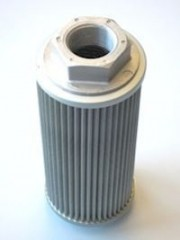 HY 18519 Suction strainer filter
