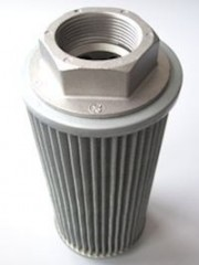 HY 18520 Suction strainer filter