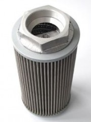 HY 18537 Suction strainer filter