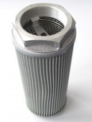 HY 18542 Suction strainer filter