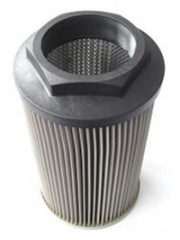 HY 18576 Suction strainer filter