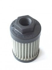 HY 18580 Suction strainer filter