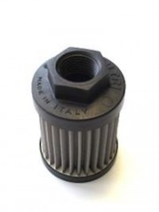 HY 18587 Suction strainer filter