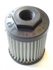 HY 18589 Suction strainer filter
