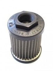HY 18593 Suction strainer filter