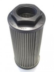 HY 18608 Suction strainer filter