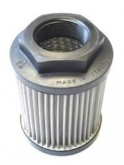 HY 18615 Suction strainer filter