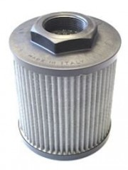 HY 18617 Suction strainer filter