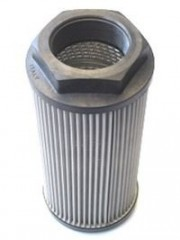 HY 18626 Suction strainer filter