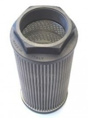 HY 18631 Suction strainer filter