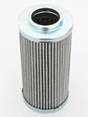 HY 18674 Hydraulic filter