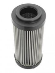 HY 18681 Hydraulic filter