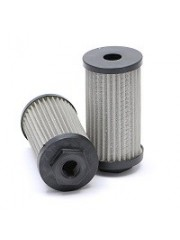 HY 18921 Suction strainer filter