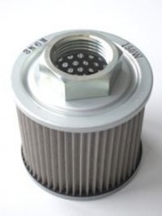 HY 22881 Suction strainer filter