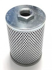 HY 5983 Suction strainer filter