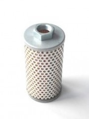 HY 90338 Suction strainer filter