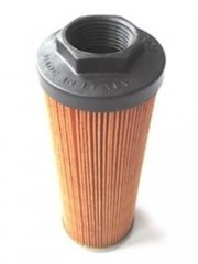 HY 9139 Suction strainer filter