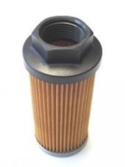 HY 9308 Suction strainer filter