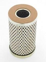 SK 3789 Fuel filter