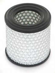 SL 14505 Air filter