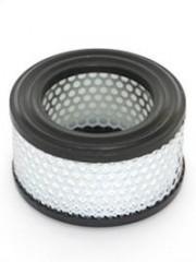 SL 14508 Air filter