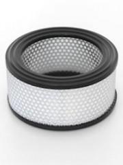 SL 14516 Air filter