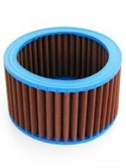 SL 5871 Air filter