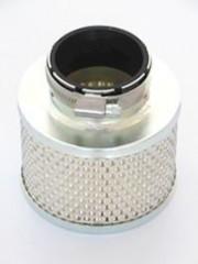 SL 81316 Air filter