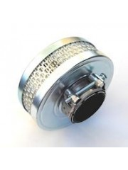 SL 81751 Air filter