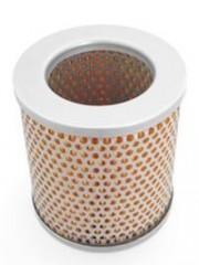 SL 8243 Air filter