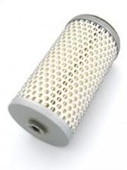 SL 8245 Air filter