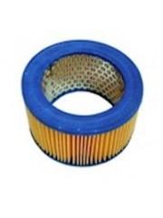 SL 5869 Air filter