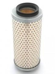 SL 81330 Air filter