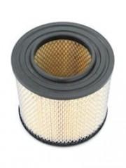 SL 81308 Air filter