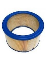 SL 5867 Air filter