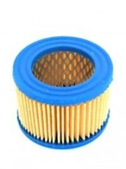 SL 5872 Air filter