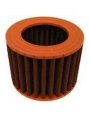SL 5868 Air filter