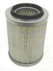 SL 8908 Air filter