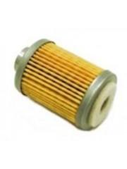 SL 81192 Air filter