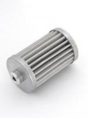 SL 81013 Air filter