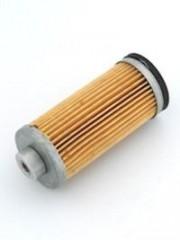 SL 81168 Air filter