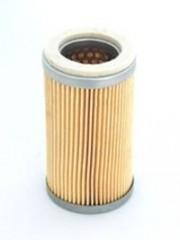 SL 81035 Air filter
