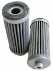 SL 81235 Air filter