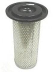 SL 5942 Air filter