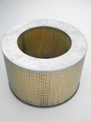 SL 8338 Air filter
