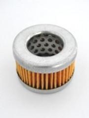 SL 81014 Air filter